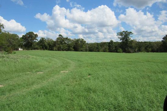 null bed null bath Vacant Land at 0000 US 259 N Longview, TX, 75605 is for sale at 190k - google static map