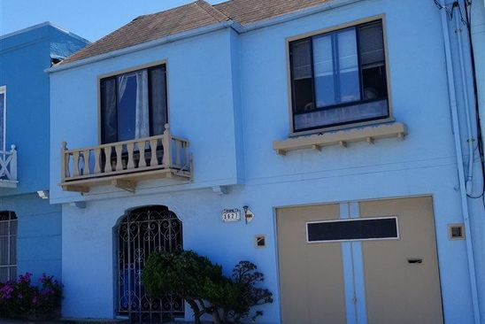 2 bed 1 bath Single Family at 3627 ORTEGA ST SAN FRANCISCO, CA, 94122 is for sale at 899k - google static map