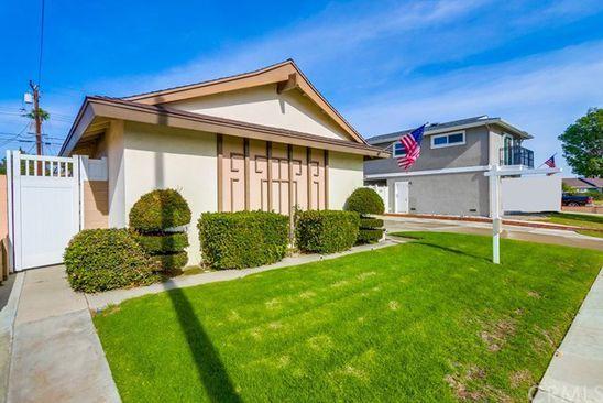 6221 Huntley Ave, Garden Grove, CA 92845 | RealEstate.com