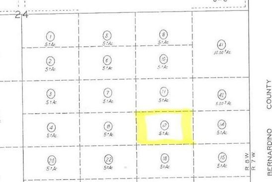 null bed null bath Vacant Land at  Vac/Vic Avenue J8/Vic 255 Lancaster, CA, 93535 is for sale at 30k - google static map