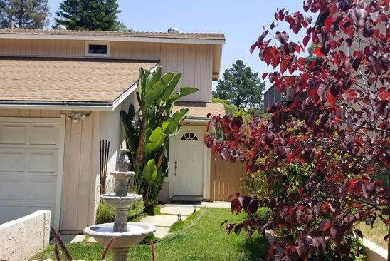2 bed 2 bath Single Family at 322 HOUSTON DR THOUSAND OAKS, CA, 91360 is for sale at 519k - google static map