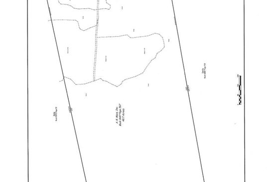 null bed null bath Vacant Land at  Ellsworth Rd Mariaville, ME, 04605 is for sale at 69k - google static map