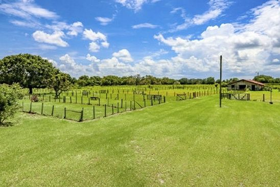2 bed null bath Vacant Land at 6902 Johnston Rd Zolfo Spg Zolfo Springs, FL, 33890 is for sale at 250k - google static map