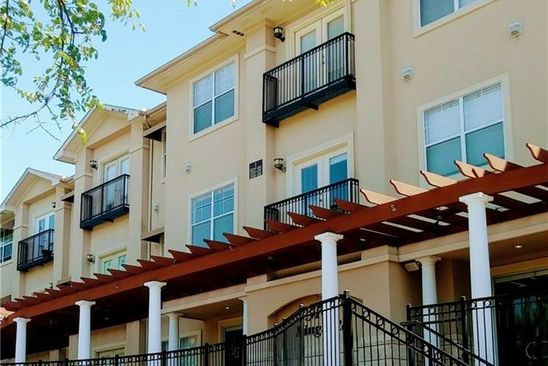 2 bed 2 bath Condo at 3102 Kings Rd Dallas, TX, 75219 is for sale at 240k - google static map