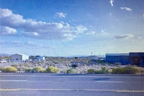 null bed null bath Vacant Land at 4236 US Highway 68 Golden Valley, AZ, 86413 is for sale at 63k - google static map
