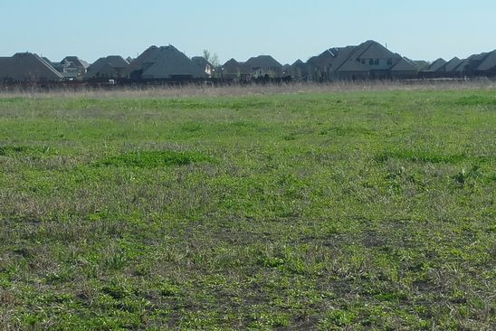 null bed null bath Vacant Land at 7604 Windomere Dr Parker, TX, 75002 is for sale at 185k - google static map