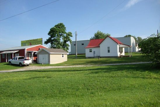 null bed null bath Multi Family at 4659 Selmore Rd Ozark, MO, 65721 is for sale at 93k - google static map
