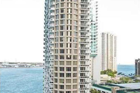 Null Bed Bath Undefined At 901 Brickell Key Blvd Miami FL 33131 Is
