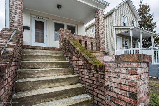 1904 Stratford Ave, Neptune, NJ 07753 | RealEstate com