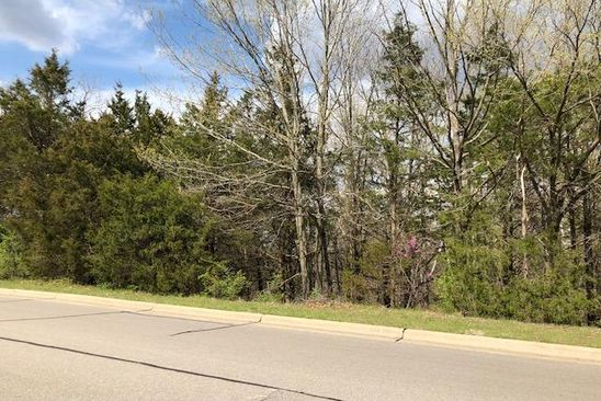null bed null bath Vacant Land at 243 Constitution Dr Jefferson City, MO, 65109 is for sale at 30k - google static map