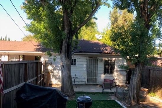 3 bed 2 bath Multi Family at 18633 Vanowen St Reseda, CA, 91335 is for sale at 575k - google static map