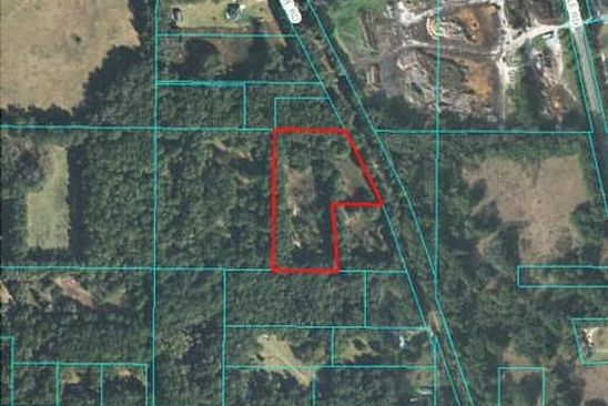 null bed null bath Vacant Land at 0 NW 38th Avenue Rd Ocala, FL, 34475 is for sale at 60k - google static map