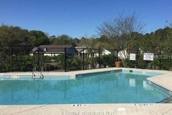 3 bed 2 bath Single Family at 9 SPAR POLE LN BLUFFTON, SC, 29910 is for sale at 180k - google static map