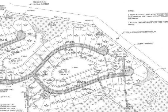 null bed null bath Vacant Land at  Tbd Hwy 90/Chavis Rd Conway, SC, 29526 is for sale at 1.65m - google static map