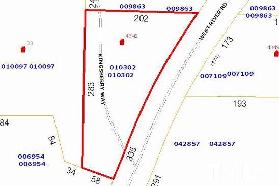 Franklinton Nc Map.4342 W River Rd Franklinton Nc 27525 Realestate Com