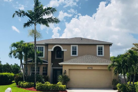 4 bed 3 bath Single Family at 8470 MANDERSTON CT FORT MYERS, FL, 33912 is for sale at 383k - google static map