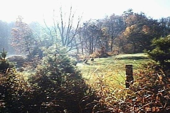 0 bed null bath Vacant Land at  Lot 1 Lincoln Hwy York, PA, 17406 is for sale at 30k - google static map