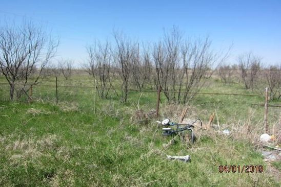 0 bed null bath Vacant Land at 9626 County Road 258 Clyde, TX, 79510 is for sale at 60k - google static map