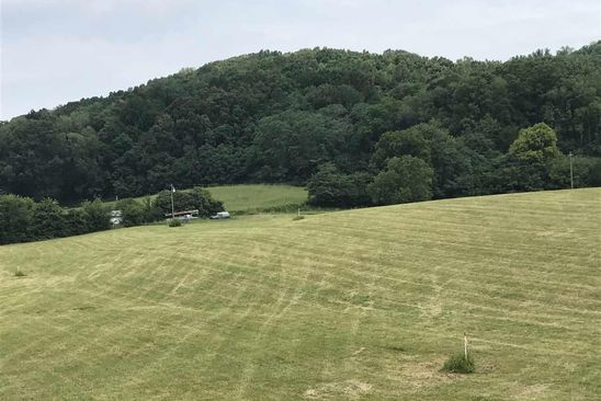 null bed null bath Vacant Land at  Rock Hill Rd Newport, TN, 37821 is for sale at 28k - google static map