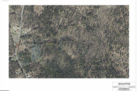 null bed null bath Vacant Land at 151 Plank Rd Porter Corners, NY, 12859 is for sale at 160k - google static map