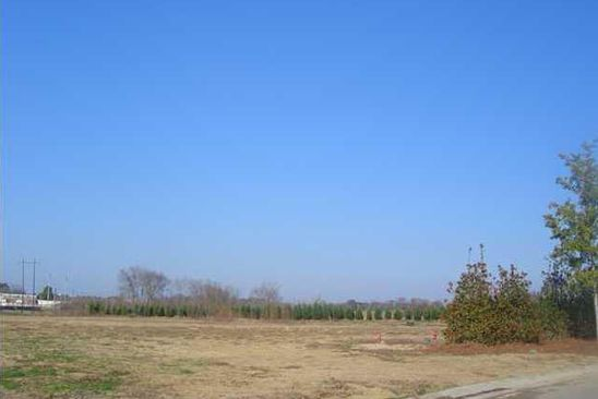 0 bed null bath Vacant Land at 3913 Turning Leaf Loop Montgomery, AL, 36116 is for sale at 73k - google static map