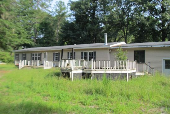 3 bed 2 bath Mobile / Manufactured at 19 BEEBURST RD BEAUFORT, SC, 29906 is for sale at 49k - google static map