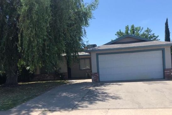 3 bed 2 bath Single Family at 320 E Linwood Ave Turlock, CA, 95380 is for sale at 249k - google static map