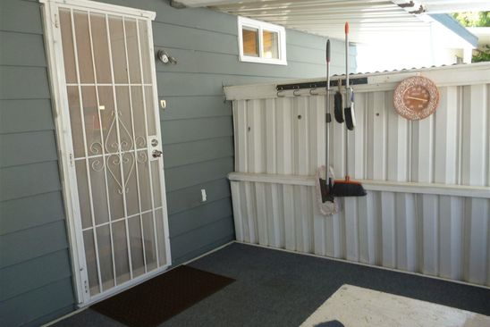 2 bed 2 bath Mobile / Manufactured at 136 Banyon Dr Pittsburg, CA, 94565 is for sale at 93k - google static map