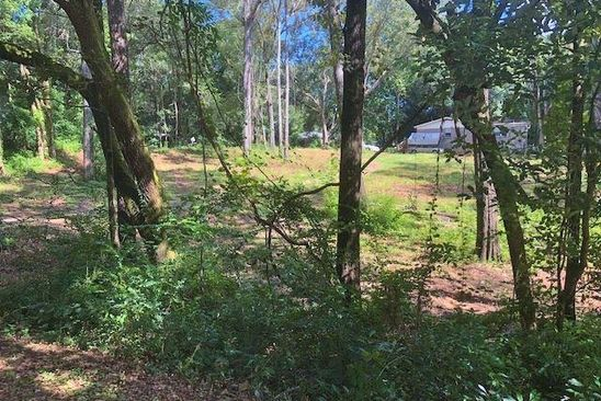 null bed null bath Vacant Land at  Lot 146 S School St Fairhope, AL, 36532 is for sale at 143k - google static map