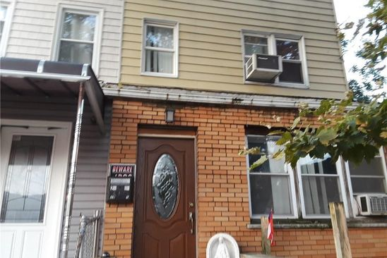 4 bed 2 bath Single Family at 2885 86TH ST BROOKLYN, NY, 11223 is for sale at 898k - google static map