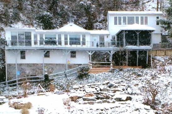 0 bed null bath Single Family at 200 Boathouse Rd Wrightsville, PA, 17368 is for sale at 165k - google static map