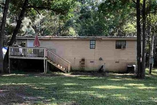 3 bed 2 bath Single Family at 104 Brantley Rd Warner Robins, GA, 31093 is for sale at 18k - google static map