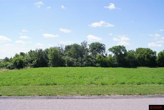 null bed null bath Vacant Land at 1819 Ryan Rd New Ulm, MN, 56073 is for sale at 45k - google static map