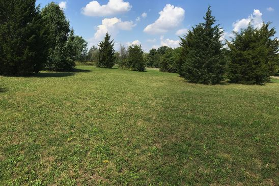 null bed null bath Vacant Land at 653 Hidden Meadows Dr Miamisburg, OH, 45342 is for sale at 55k - google static map