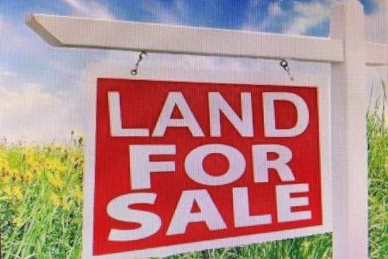 0 bed null bath Vacant Land at 8 Rick Ln Cortlandt Manor, NY, 10567 is for sale at 150k - google static map