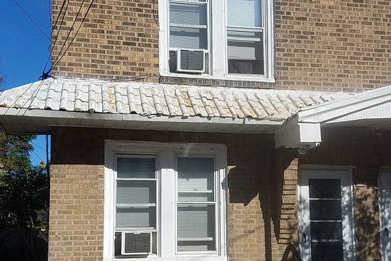 4 bed 2 bath Multi Family at 1229 DAYTON ST CAMDEN, NJ, 08104 is for sale at 50k - google static map