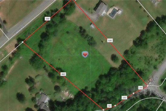 null bed null bath Vacant Land at  Paddock Drive Pine Bush, NY, 12566 is for sale at 90k - google static map