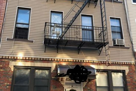 12 bed 6 bath Multi Family at 312 Harman St Brooklyn, NY, 11237 is for sale at 1.65m - google static map