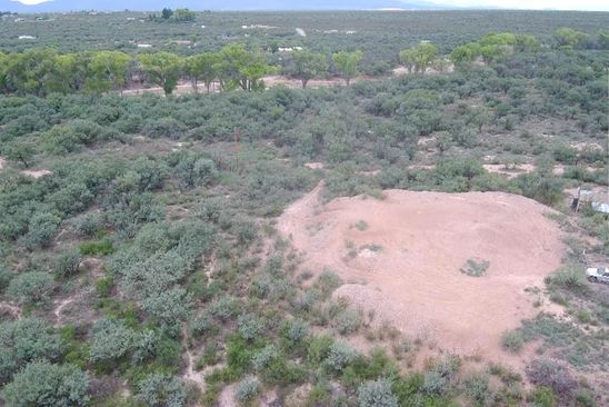 null bed null bath Vacant Land at 1969 N Willcox Rd Huachuca City, AZ, 85616 is for sale at 110k - google static map