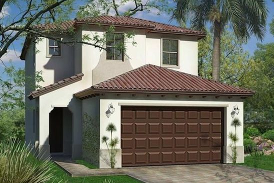 3 bed 3 bath Single Family at 5433 Cameron Dr Ave Maria, FL, 34142 is for sale at 250k - google static map