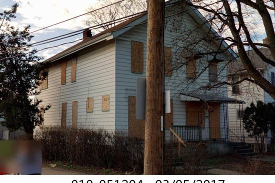 0 bed null bath Multi Family at 477 S Terrace Ave Columbus, OH, 43204 is for sale at 30k - google static map