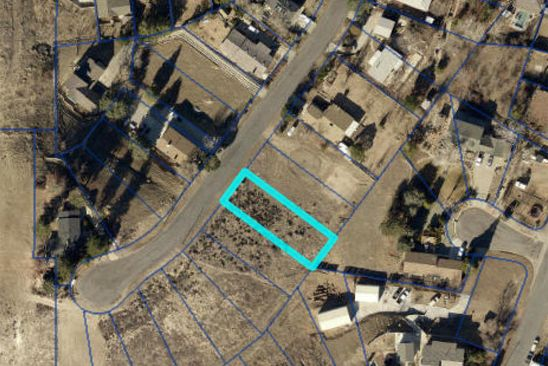 null bed null bath Vacant Land at  Monacan Pl Lake Elizabeth, CA, 93532 is for sale at 8k - google static map