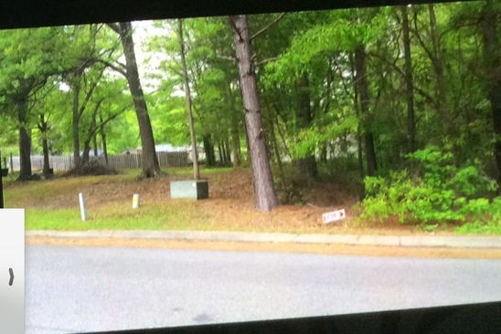 null bed null bath Vacant Land at 127 POPLAR CREEK DR SPARTANBURG, SC, 29303 is for sale at 18k - google static map