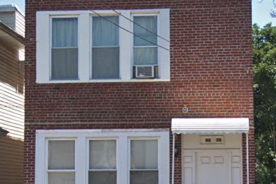 9 bed 3 bath Multi Family at 9529 111th St Jamaica, NY, 11419 is for sale at 1.05m - google static map