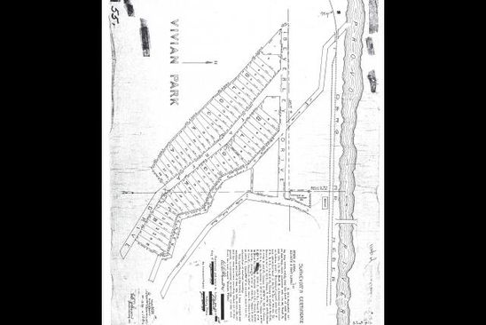null bed null bath Vacant Land at 8671 N Fairfax Provo Canyon, UT, 84604 is for sale at 150k - google static map