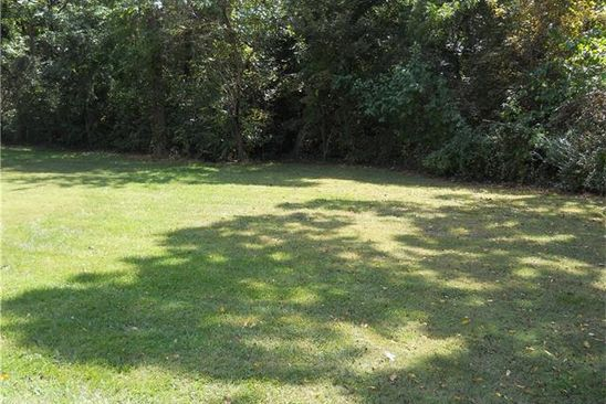 null bed null bath Vacant Land at 150 Audrey Ln Salisbury, NC, 28147 is for sale at 17k - google static map