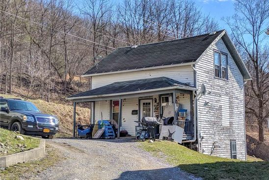 3 bed 1 bath Single Family at 76 Rochester St Warsaw, NY, 14569 is for sale at 40k - google static map