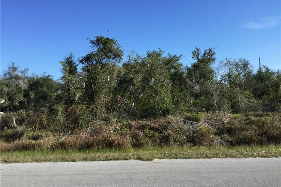 null bed null bath Vacant Land at 00 S 10 Th Aransas Pass, TX, 78336 is for sale at 8k - google static map