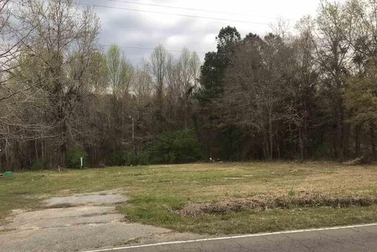 null bed null bath Vacant Land at  FLOYDS RD DARLINGTON, SC, 29540 is for sale at 15k - google static map
