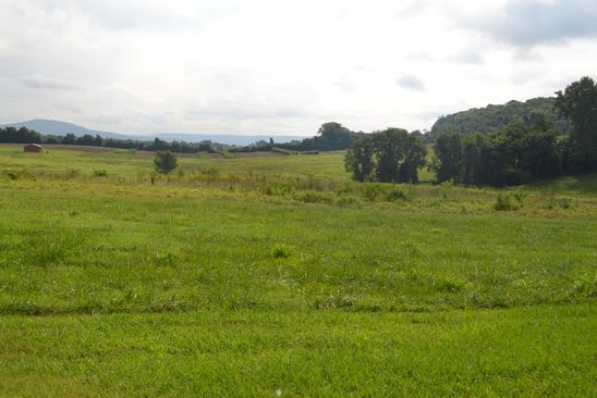 null bed null bath Vacant Land at 2204 SHELLSFORD RD MCMINNVILLE, TN, 37110 is for sale at 75k - google static map